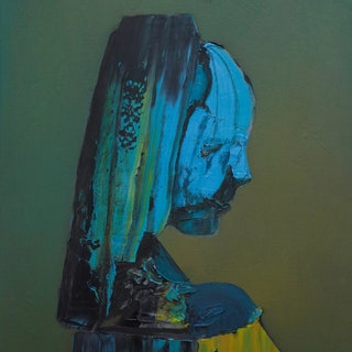 "The Caretaker ""Everywhere at the End of Time"": The Musical Depiction of Dementia"